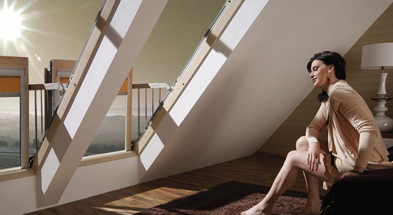 balkon_fakro_2