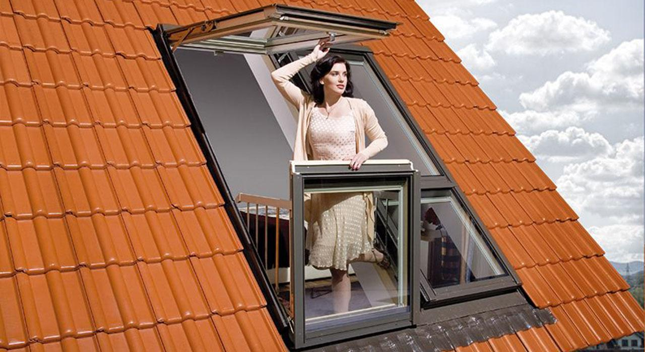 balkon_fakro_5