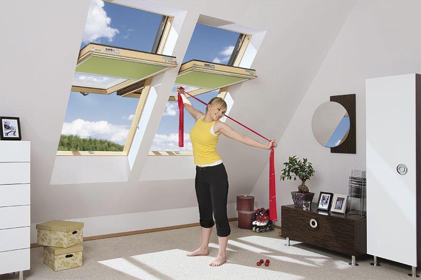 мансардное окно с приподнятой осью поворота_3