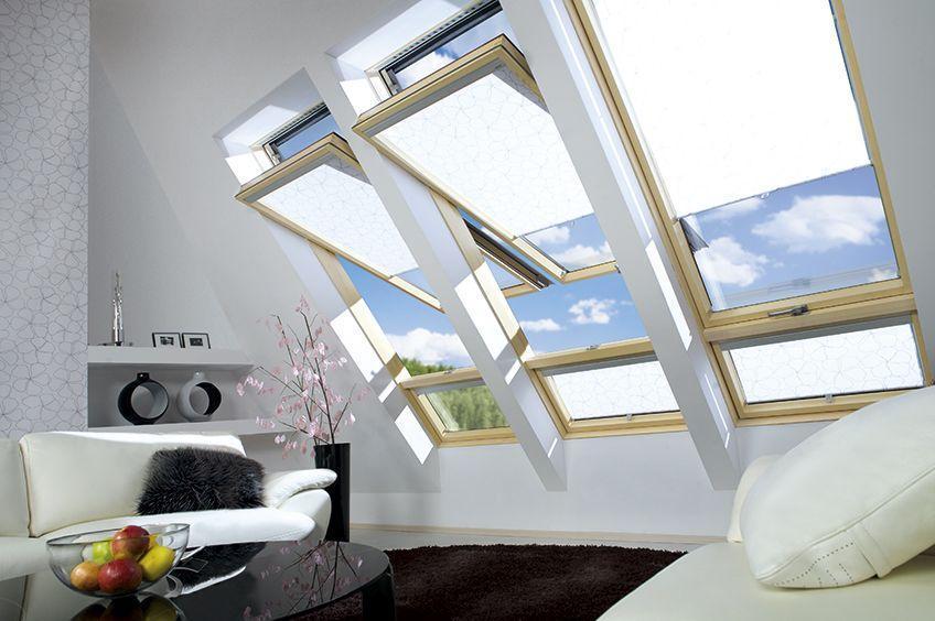 мансардное окно с приподнятой осью поворота_1
