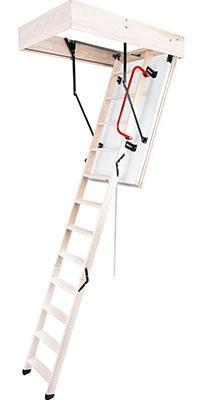 Чердачные лестницы KOMFORT H280 Одесса