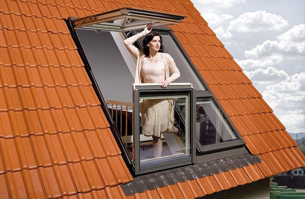 slide_okna_balk_7